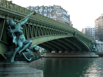 pont_mirabeau_aval