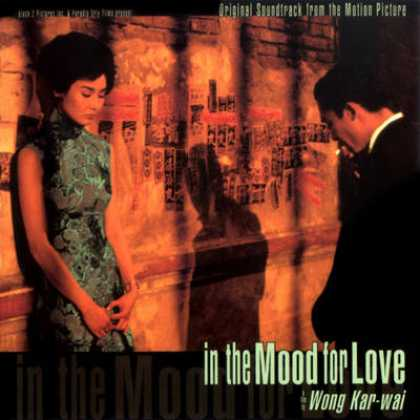 moodfor-love5