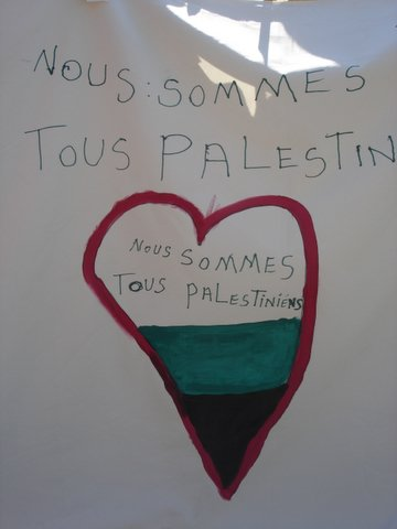 tous-palestiniens1