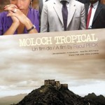 PECK_Raoul_2009_Moloch_Tropical_0_poster