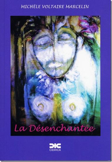 couv-desenchantee