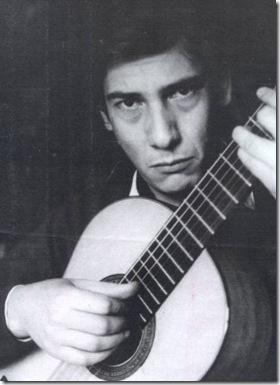 Alfredo Zitarrosa 1936-1989