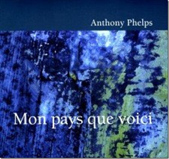 Phelps_4